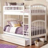 bunk bed 3