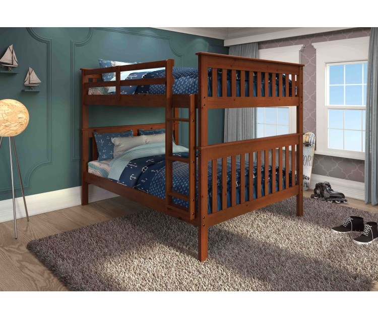 Black Friday bunk beds 2019