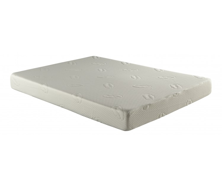 mattress for kid's beds