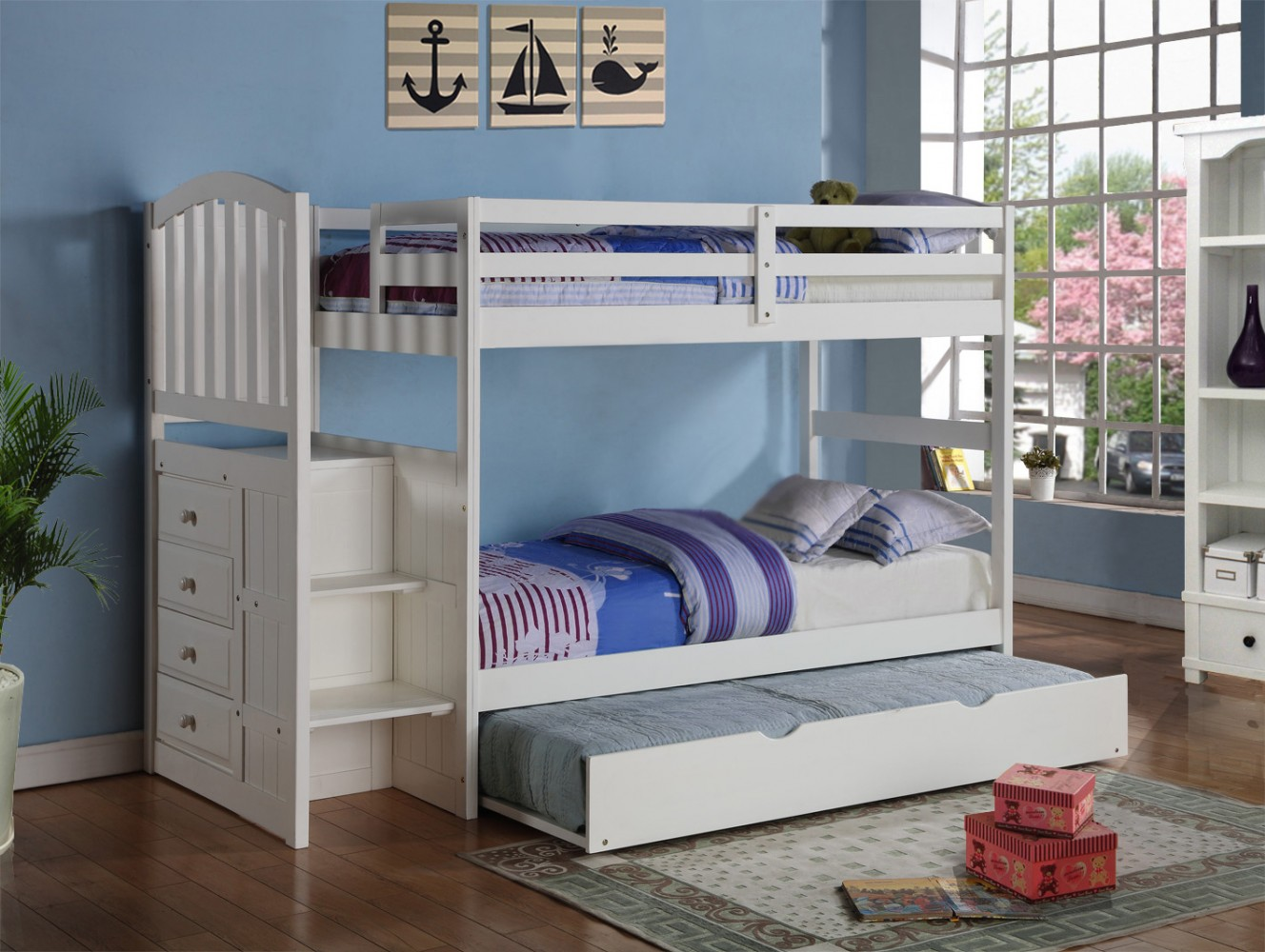 cyber monday deals for bunk beds