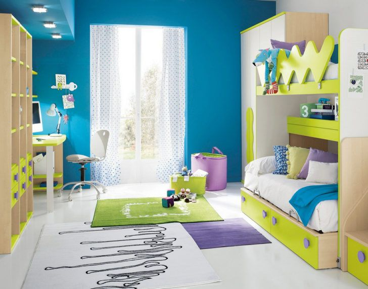 Tips for selecting stylish, kid-friendly furniture that will last